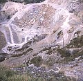 Delabole Slate Quarry - geograph.org.uk - 702198.jpg