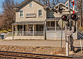 Delaplane Post Office 3925.jpg
