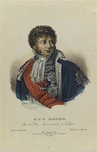 Delaporte - H.J.G. Clarcke, duc de Feltre.jpg