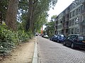 Delft - 2011 - panoramio (278).jpg