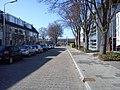 Delft - 2013 - panoramio (707).jpg