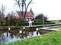 Delft - sluis - 2008 - panoramio - StevenL.jpg