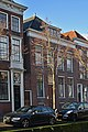 Delft Voorstraat 21.jpg