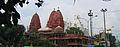 Delhi - A temple.JPG