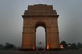 Delhi India Gate (511733596).jpg