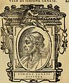 Delle vite de' più eccellenti pittori, scultori, et architetti (1648) (14779198742).jpg