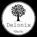 Delonix-ml.png