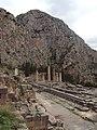 Delphi 040.jpg