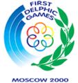 DelphicGames2000.png