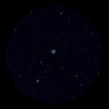 Delta Centauri binocolo.png
