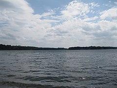 Delta Lake State Park.jpg