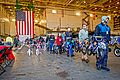 Delta employees build brighter holidays for needy kids (31312317050).jpg