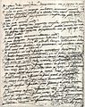 Demarco, Joseph - Manuscript page.jpg