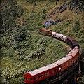 Demodara bridge, Ella, Sri Lanka.jpg