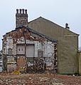 Demolished (16529583071).jpg