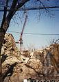 Demolition of old Beijing.JPG