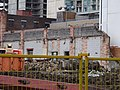 Demolition on Adelaide for phase 2 of 'The Ivory', a residential complex, 2014 12 17 (3).JPG - panoramio.jpg