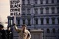 Demonstrations. Nazi picketing the White House. (59f5d1e030ab4afa94c2f1d1947a68aa).jpg