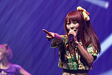 Dempagumi.inc - Japan Expo 2013 - 004.jpg