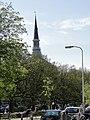 Den Haag - panoramio (114).jpg