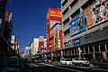 DendenTown-20080309-01.jpg