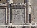 Dendera Römisches Mammisi 49.jpg