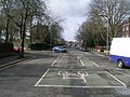 Dene Road, Didsbury - panoramio.jpg