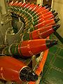 Denis Bourez - HMS Belfast shell room (8935988658).jpg
