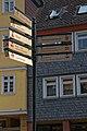 Denkmalgeschützte Häuser in Wetzlar 05.jpg