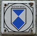 Denkmalplakette in Pirna 1.jpg