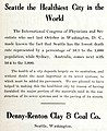 Denny-Renton Clay and Coal Company (1913) (ADVERT 400).jpeg