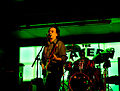Denny Laine at The Cavern.jpg