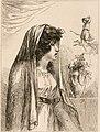 Denon - Emma Hamilton (Oeuvres graphiques t 2 p 59).jpg