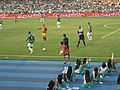 Deportivo Cali vs Tolima 32.jpg