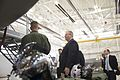 Deputy Secretary of Defense visits Fightertown 160414-M-BL734-369.jpg