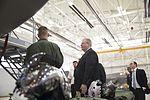 Deputy Secretary of Defense visits Fightertown 160414-M-BL734-369.jpg