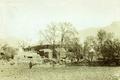 Derakhtegan village in Qajar era.png