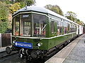 Derby Lightweight 79018 at Bewdley.JPG