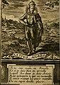 Description de l'isle des hermaphrodites, nouvellement decouverte - contenant les mœurs, les coutumes and les ordonnances des habitans de cette isle, comme aussi le discours de Jacophile à Limne, avec (14774656001).jpg