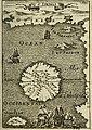 Description de l'univers (1683) (14781876974).jpg