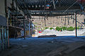 Desert Fashion Plaza Demolition-18.jpg