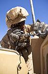 Desert run to Camp Dwyer 131002-M-ZB219-324.jpg