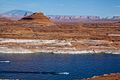 Desert scenery near Lake Powell (8120768872).jpg
