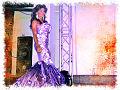 Desfile traje de noche , MISS EARTH 2013, discoteca Lips.jpg