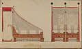 Design for a Bed and Canopy MET 67.785.jpg