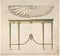 Design for a Table MET DP800722.jpg