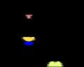 Destil·lació en el mètode Kjeldahl .png
