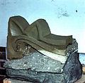 Deteriorated stone.jpg