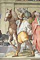 Dettaglio di Siface re di Numidia riceve Scipione di Alessandro Allori 1.jpg