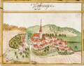 Deufringen, Aidlingen, Andreas Kieser.png